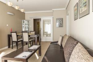 Apartment cosy&quiet