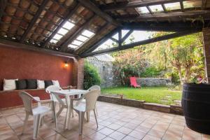 Casa Relax - AbcAlberghi.com