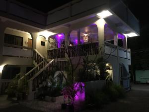 Stardust Beach Hotel, Hotely  Lian - big - 15
