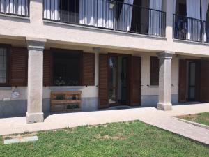 Appartamento Civico 14 - AbcAlberghi.com