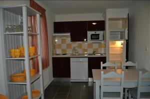 Soleilinvest, Ferienhäuser  Aubignan - big - 9