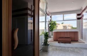 Soleilinvest, Ferienhäuser  Aubignan - big - 11