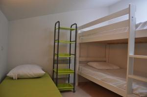 Soleilinvest, Ferienhäuser  Aubignan - big - 22