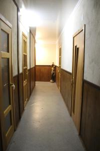 Uiutnyi Dvorik, Gasthäuser  Begunitsy - big - 1