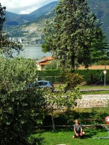 casacaterina - AbcAlberghi.com