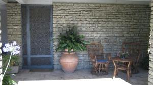 Casa Rose - AbcAlberghi.com