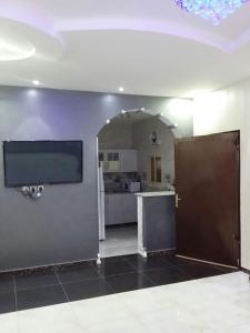 Lahzet Ghoroob Resort, Rezorty  Al Shafa - big - 28