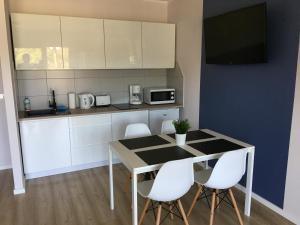 Apartament Baltic Park 28