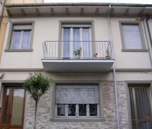 Casa dell'Ulivo Antico - AbcAlberghi.com