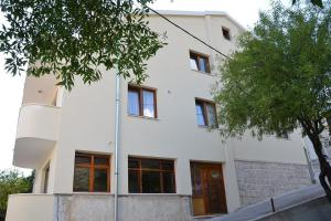 Apartment Igrane 13535b