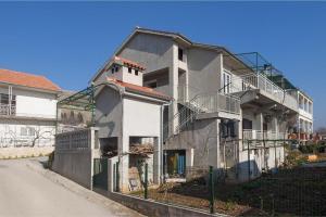 Apartment Grebastica 13978b
