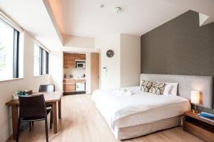Akazora - Apartment - Niseko