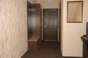 Globus Hotel, Hotels  Ternopil' - big - 68