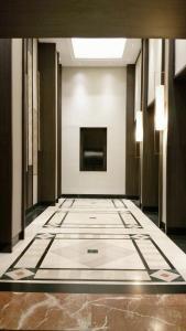 Somerset Grand Citra Jakarta, Apartmánové hotely  Jakarta - big - 68