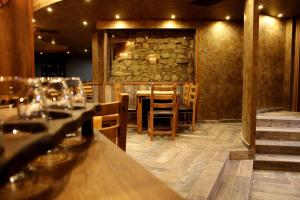Golden Tulip Varna, Hotels  Varna City - big - 62