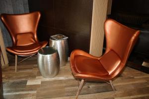 Golden Tulip Varna, Hotels  Varna City - big - 55