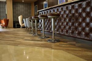 Golden Tulip Varna, Hotels  Varna City - big - 56
