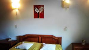 Albizzia House Apartment