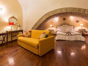 Hotel Lieto Soggiorno, Assisi - Prenota Online Hotel Lieto Soggiorno