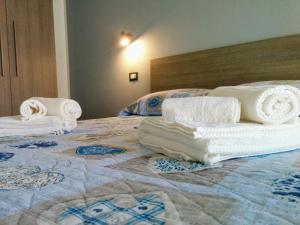 Sweet Home Cilento - AbcAlberghi.com