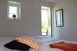 272 Bed & Breakfast, Bed & Breakfasts  Esbjerg - big - 7