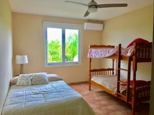 Grand Palm Villa, Villen  Brenas - big - 4