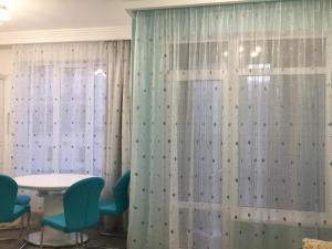 Apartment at Shmidta 6, Apartmány  Gelendzhik - big - 28