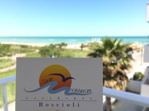 Residenze Roscioli - AbcAlberghi.com