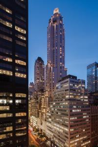 Four Seasons Hotel New York (37 of 61)