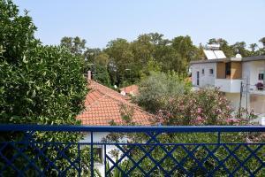Villa Stegiovana