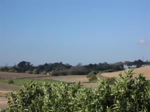 Rancho los transparentes, Nyaralók  Vejer de la Frontera - big - 7