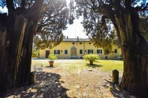 Villa San Dalmazio - AbcAlberghi.com