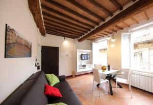 Appartamento Tartuca 9 - AbcAlberghi.com