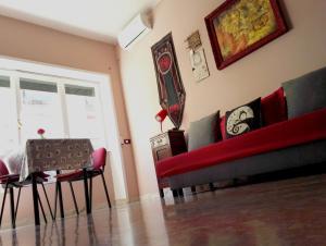AlePh Casa Vacanze - AbcAlberghi.com