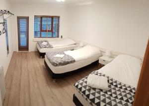 Puffin Palace Guesthouse.  Photo 14