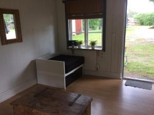 Lönneberga Hostel, Hostely  Lönneberga - big - 43