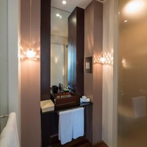 Zank by Toque Hotel, Hotely  Salvador - big - 24