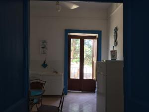 Appartamenti in un'isola da sogno - AbcAlberghi.com