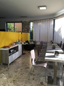 Hotel Stazione - AbcAlberghi.com
