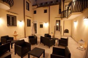 Italiana Resort Maniace - AbcAlberghi.com