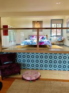 Siesta Cottage, Appartamenti  Lorne - big - 1