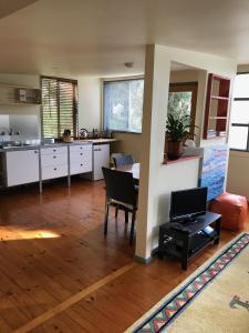 Siesta Cottage, Appartamenti  Lorne - big - 6