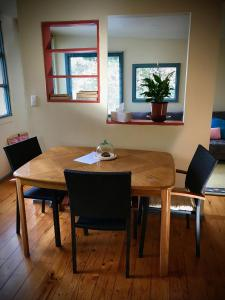 Siesta Cottage, Appartamenti  Lorne - big - 10