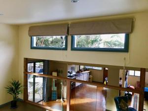 Siesta Cottage, Appartamenti  Lorne - big - 13