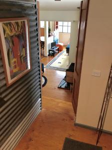 Siesta Cottage, Appartamenti  Lorne - big - 15