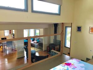 Siesta Cottage, Appartamenti  Lorne - big - 21