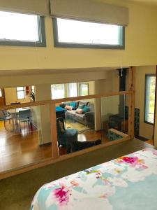 Siesta Cottage, Appartamenti  Lorne - big - 22
