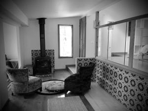 Siesta Cottage, Appartamenti  Lorne - big - 23