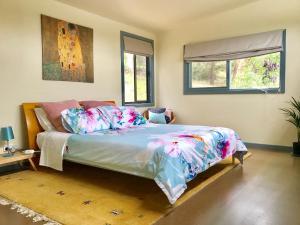 Siesta Cottage, Appartamenti  Lorne - big - 25