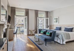 Spicers Potts Point (8 of 36)